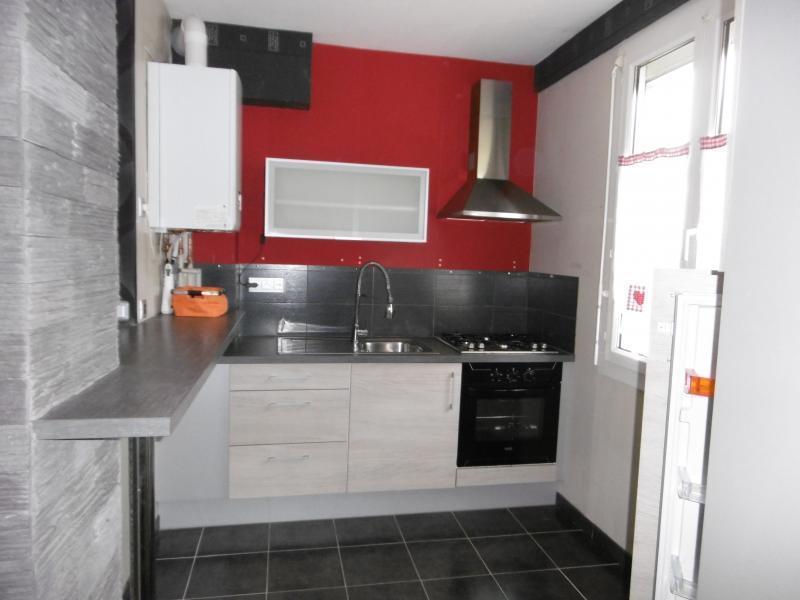 Maison, 83,03 m² Au Ma…