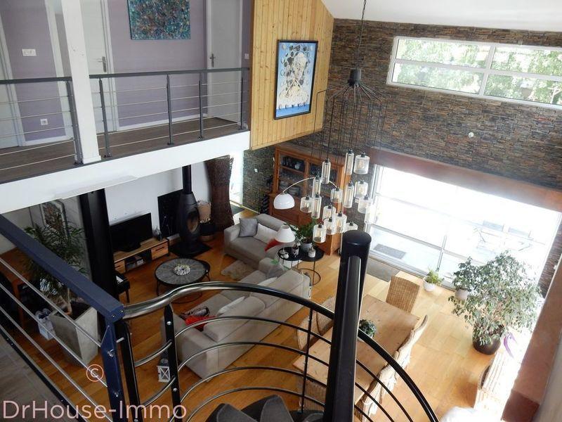 Maison, 160 m² 59181…