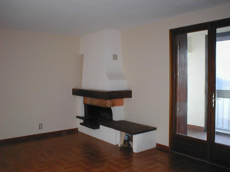 Appartement, 108 m² SUR L…