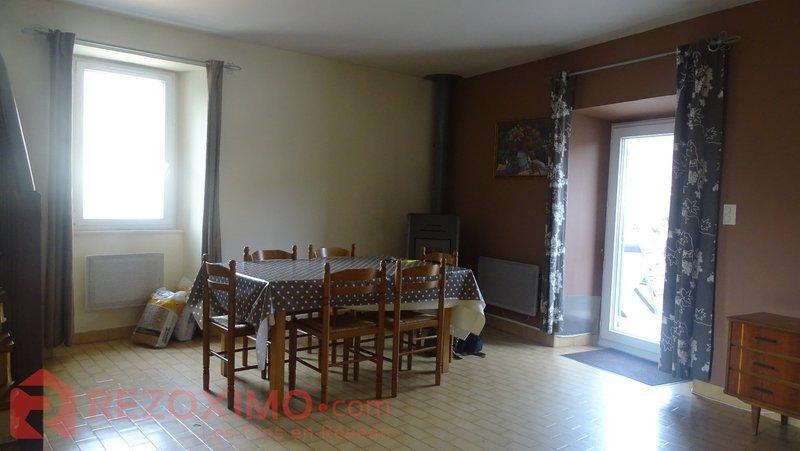 Maison, 80 m² A 15 …