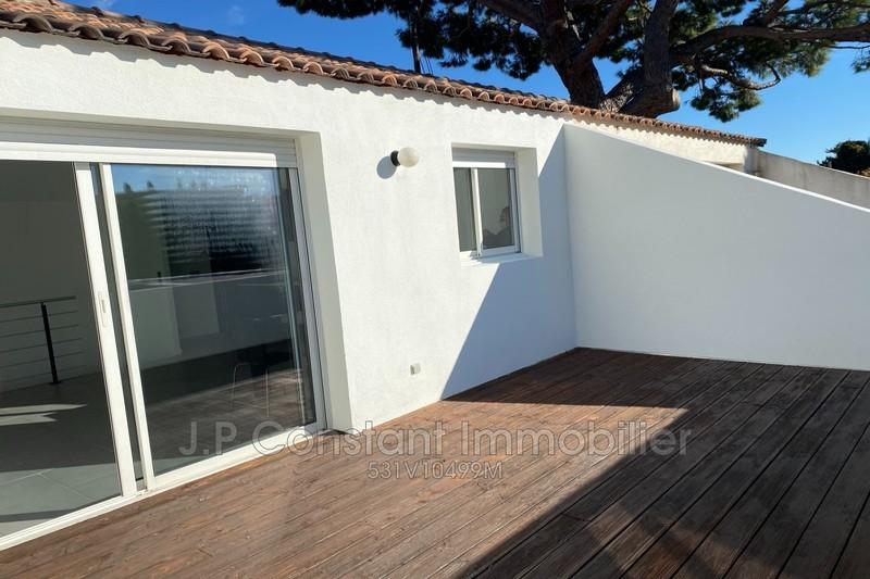 Maison, 70 m² VENTE…