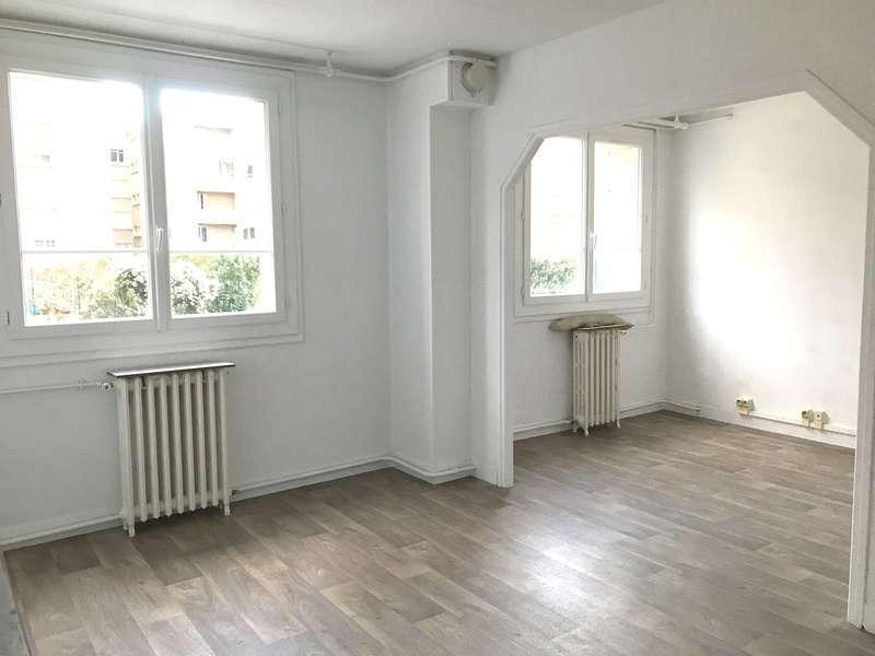 Appartement, 50 m² Proch…