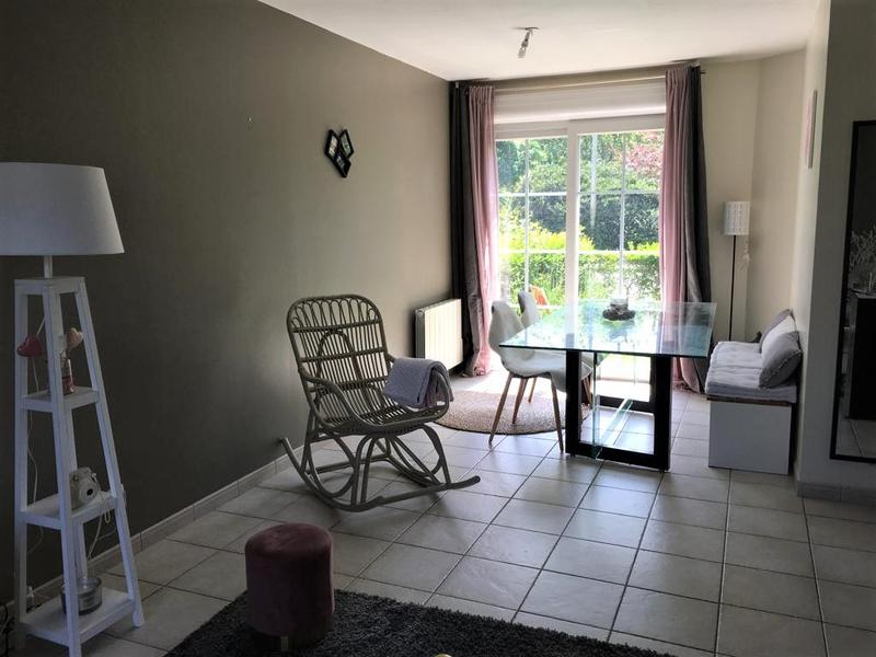 Maison, 77 m² Beauc…