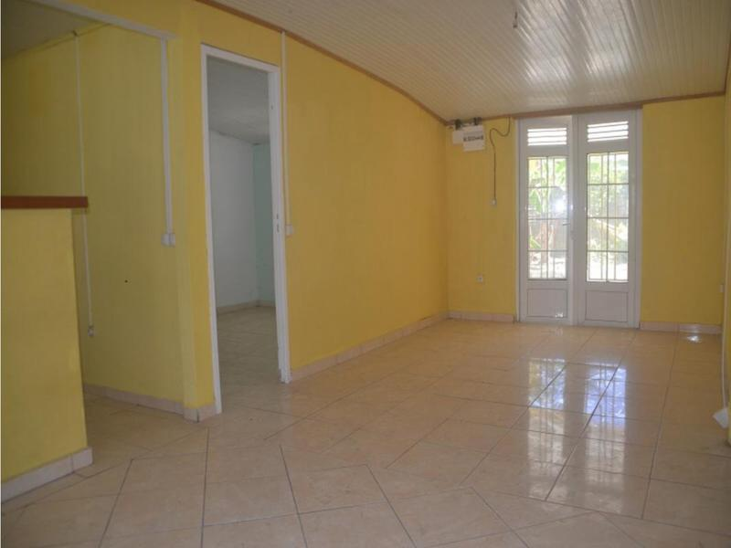 Maison, 70 m² 97130…