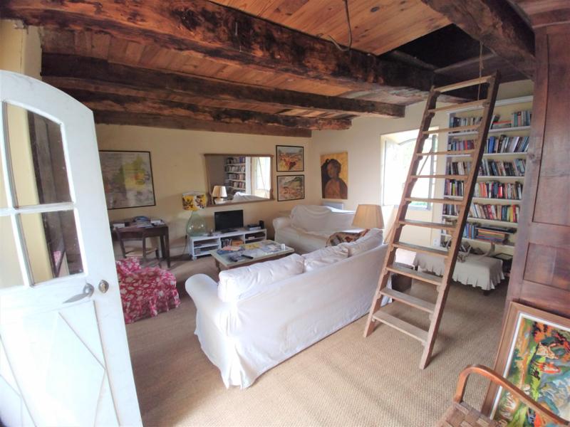Maison, 100 m² Dans …
