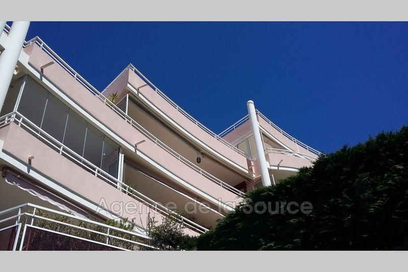 Appartement, 74,85 m² LE CA…