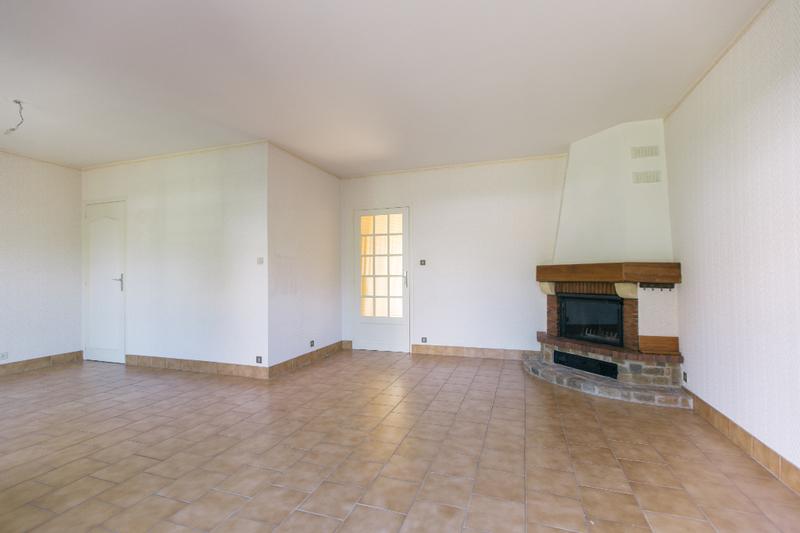 Maison, 116 m² Idéal…
