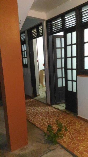 Appartement, 41 m² Un ap…