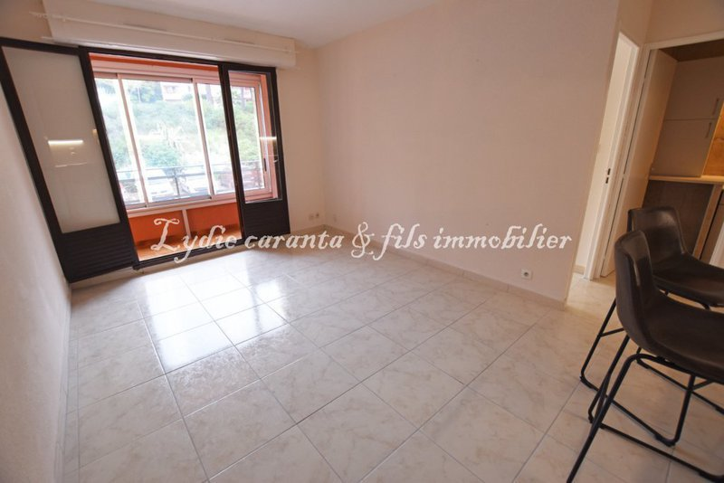 Appartement, 37 m² Achat…