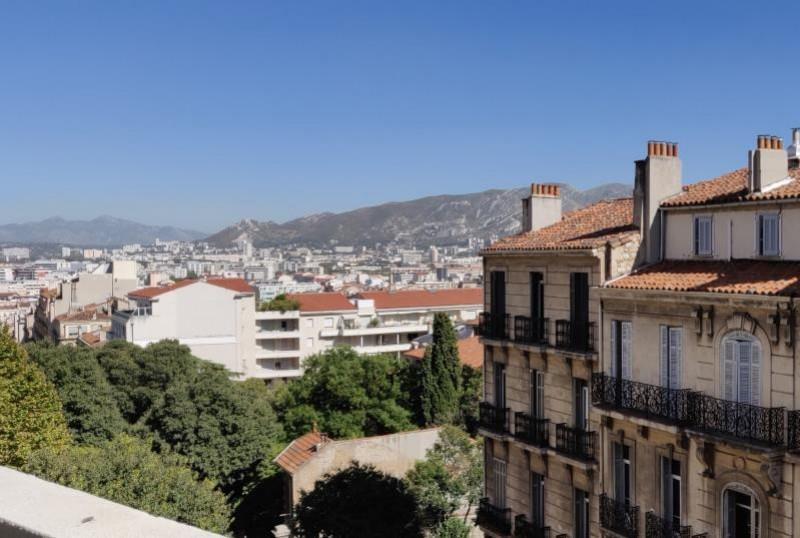 Appartement, 129 m² Locat…