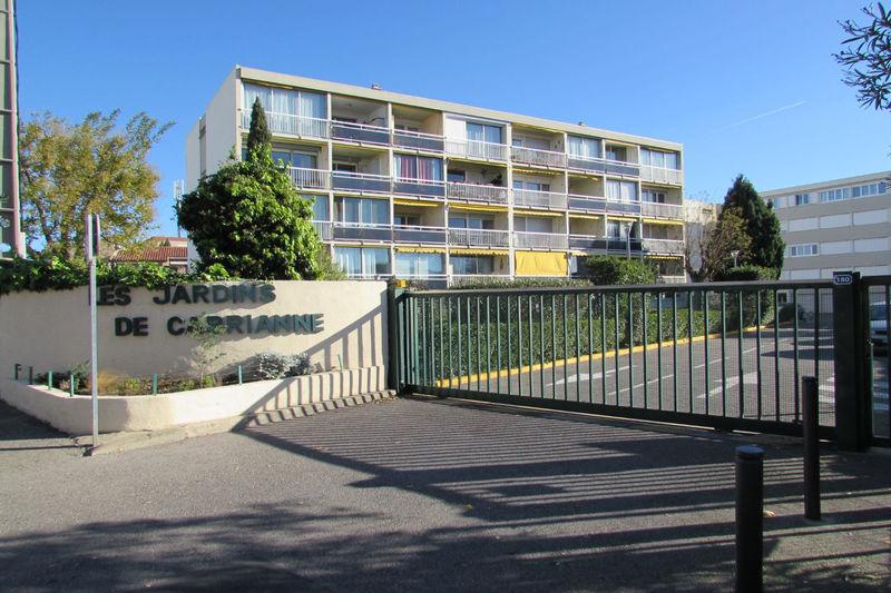 Appartement, 69,68 m² A ven…