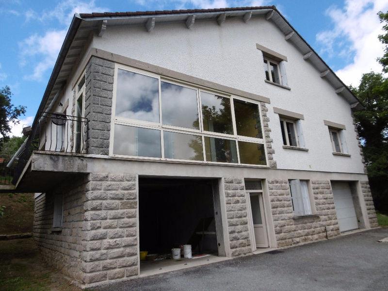Maison, 223 m² Maiso…
