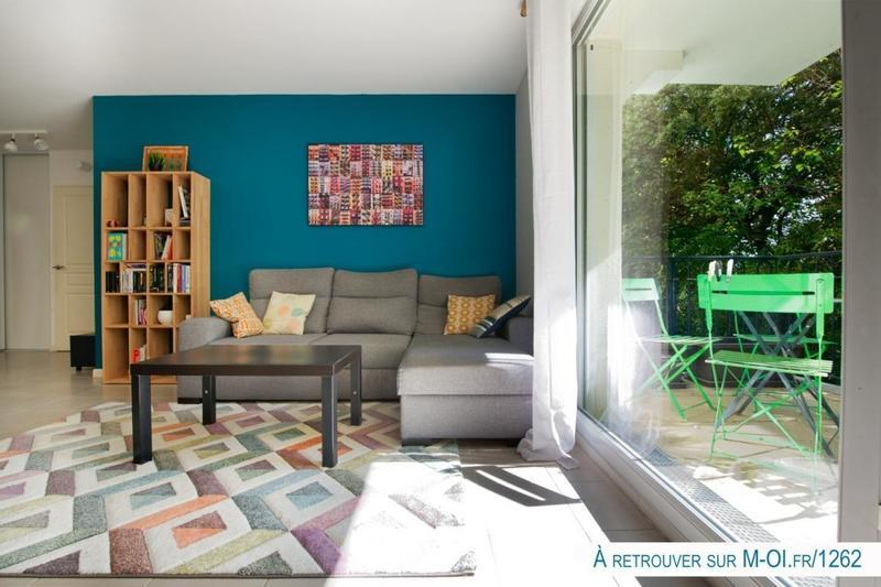 Appartement, 67 m² M-OI …