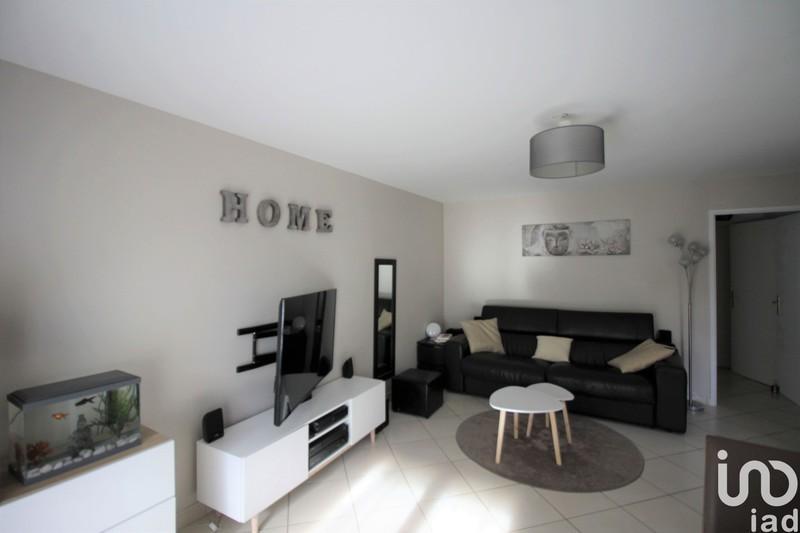 Appartement, 63 m² IAD F…
