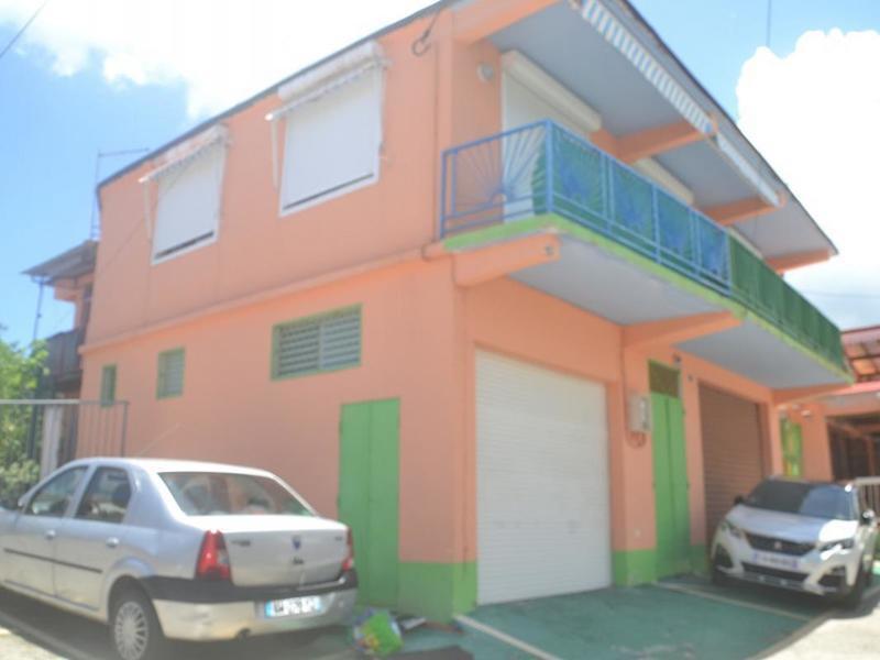 Maison, 172 m² 97116…