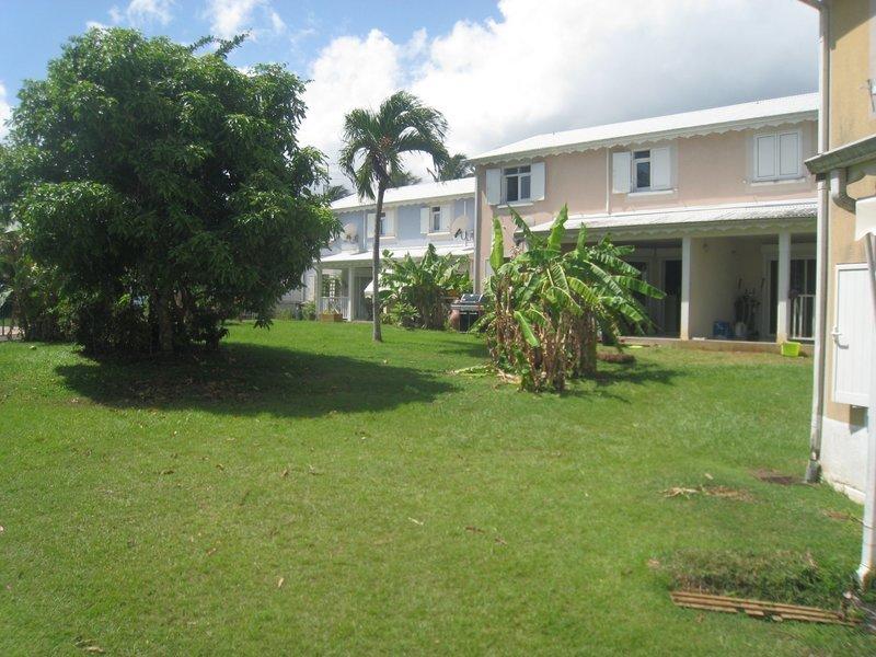 Appartement, 91,83 m² SAINT…