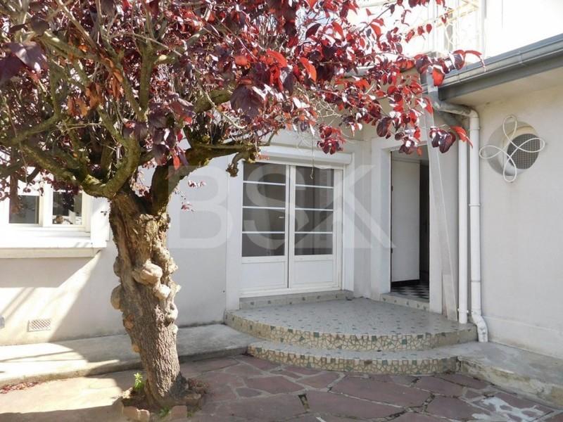 Maison, 150 m² Situé…