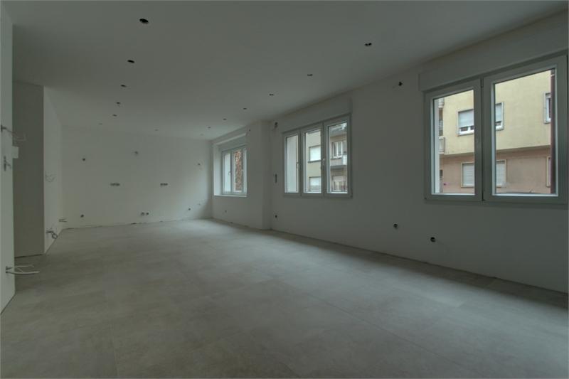 Appartement, 131 m² APPAR…