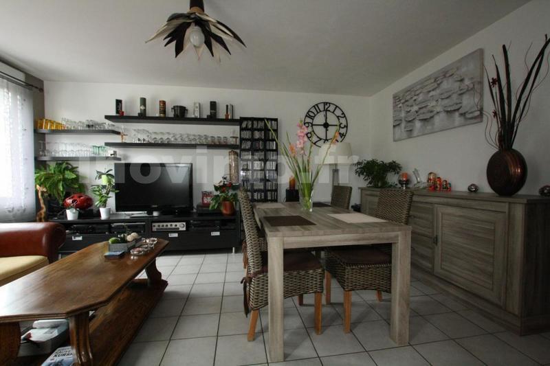 Appartement, 70 m² Bel a…