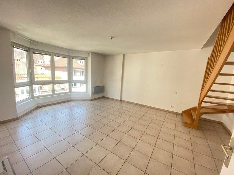 Appartement, 84 m² 1 pla…