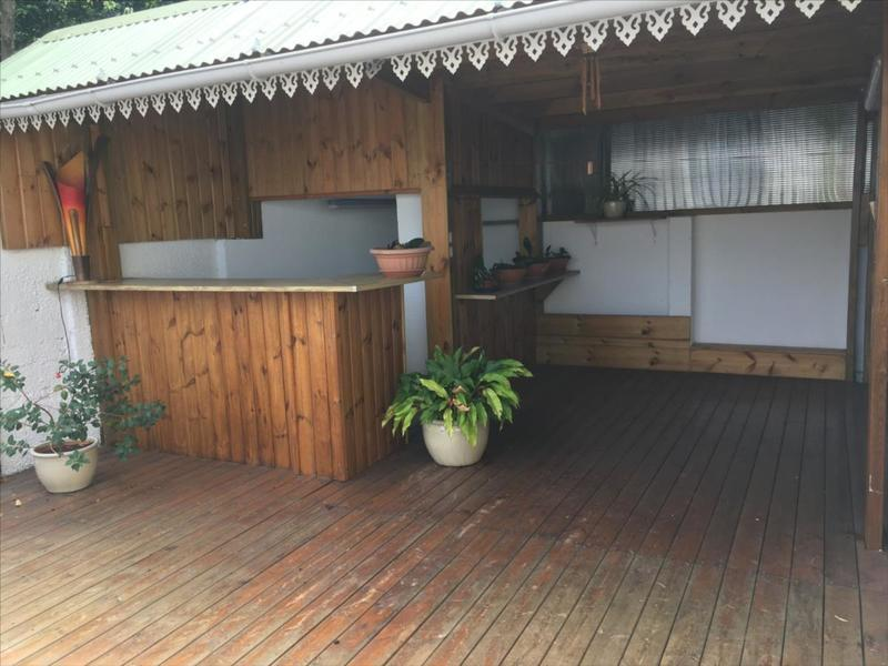 Maison, 189 m² A VEN…