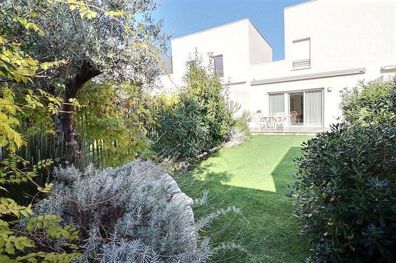 Villa Maison Baillargues - Immojojo e8ef143ac478