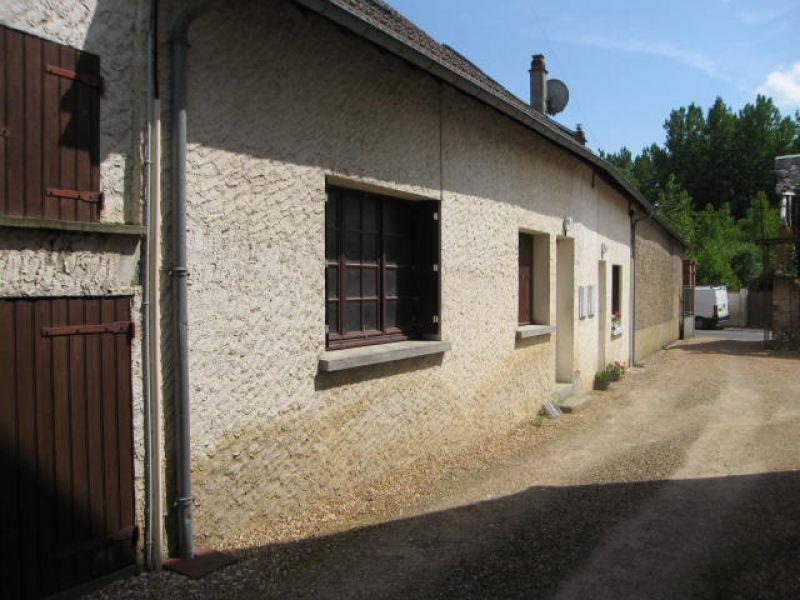 Maison, 150 m² Ensem…