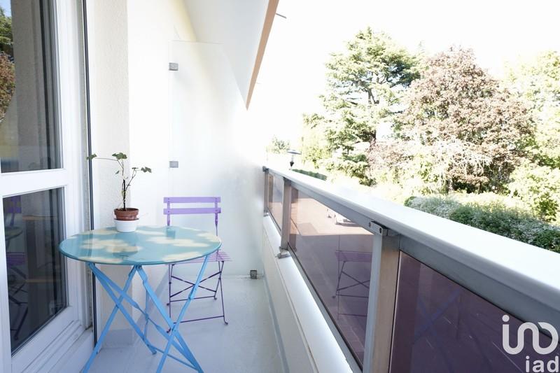 Appartement, 46 m² IAD F…