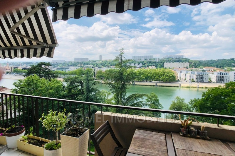 Appartement, 65 m² CHOME…