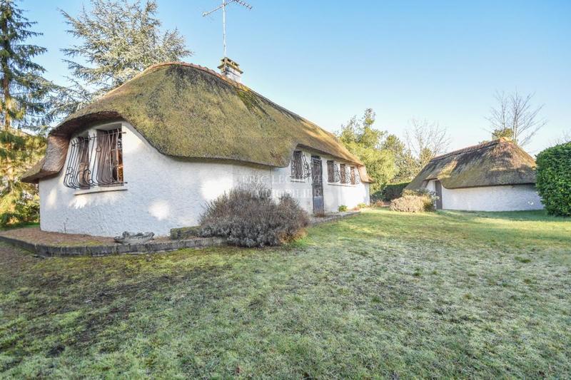 Maison, 70 m² L'age…