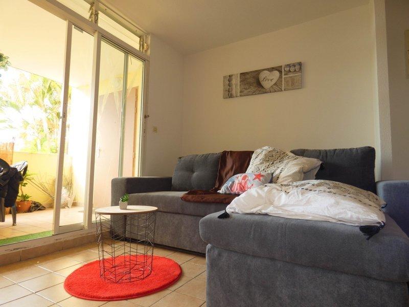 Appartement, 65,05 m² L'age…
