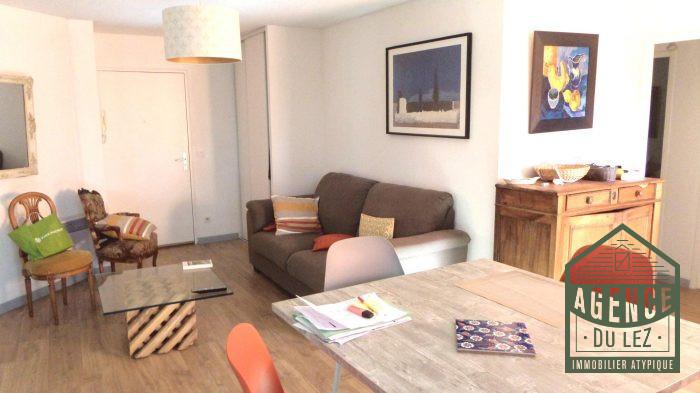 Appartement, 74 m² L'age…