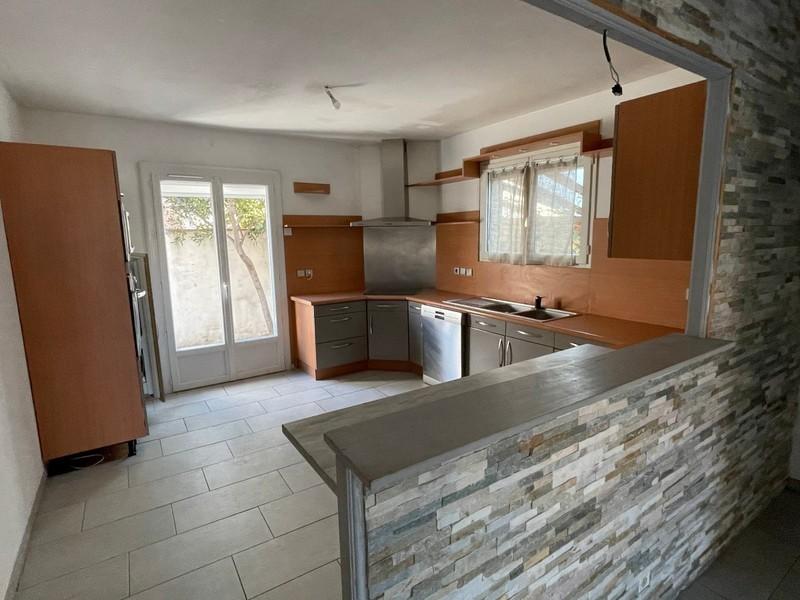 Maison, 105 m² Le Gr…