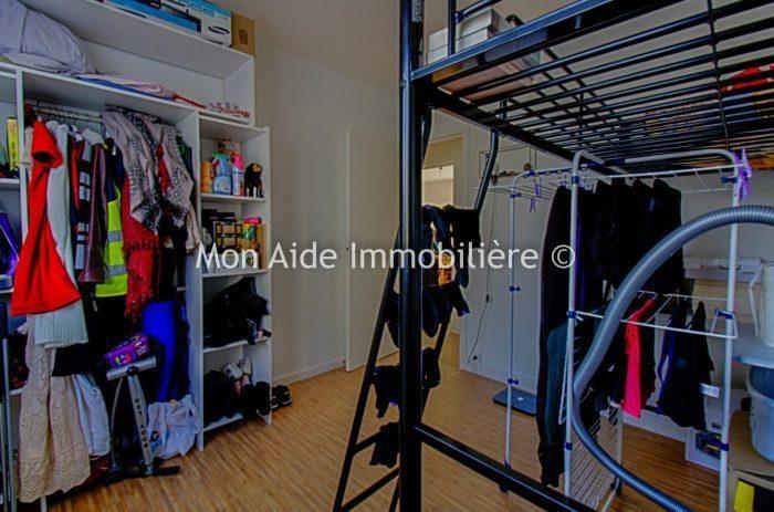 Appartement, 59 m² A VEN…