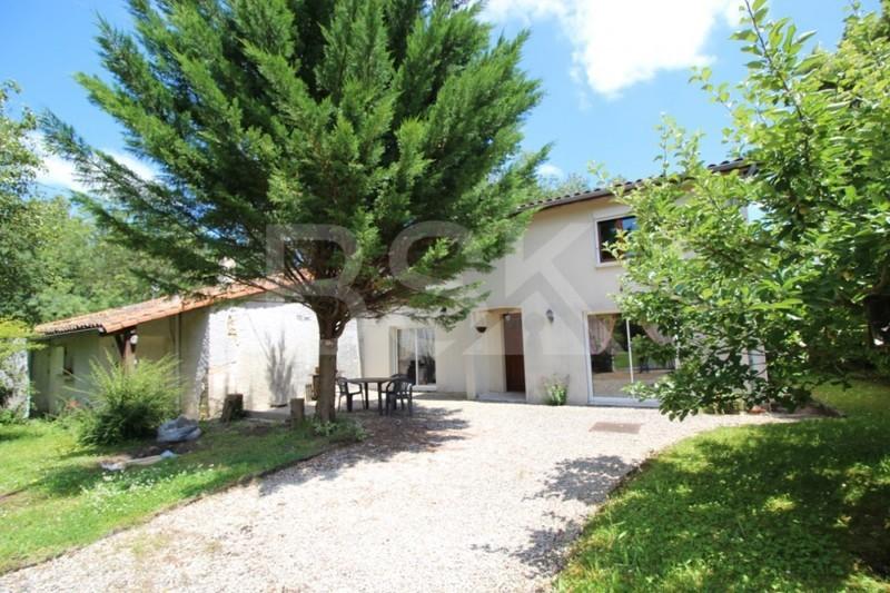 Maison, 102 m² 15 mi…
