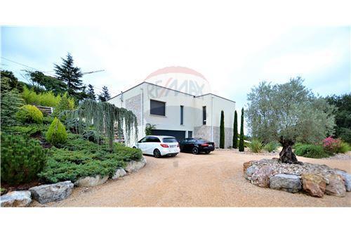 Maison, 176 m² URGEN…