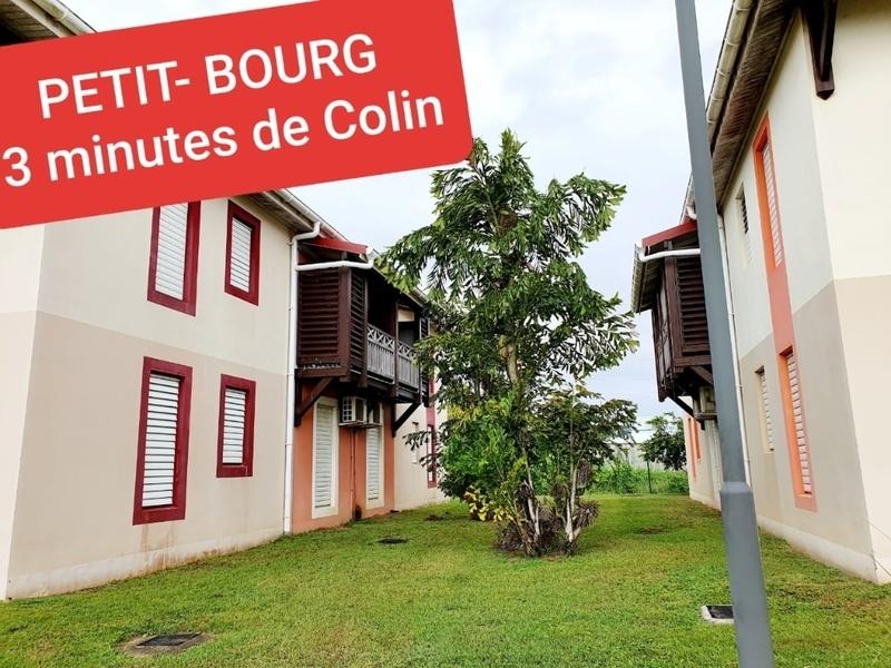 Appartement, 56 m² T3 de…