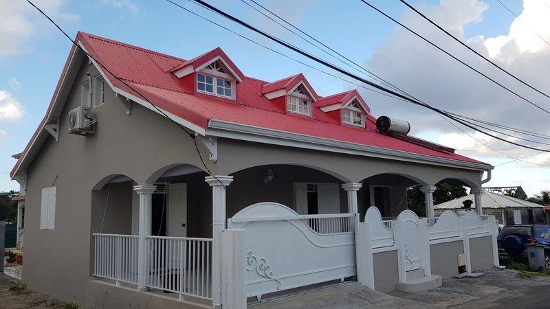Maison, 90 m² Sur l…