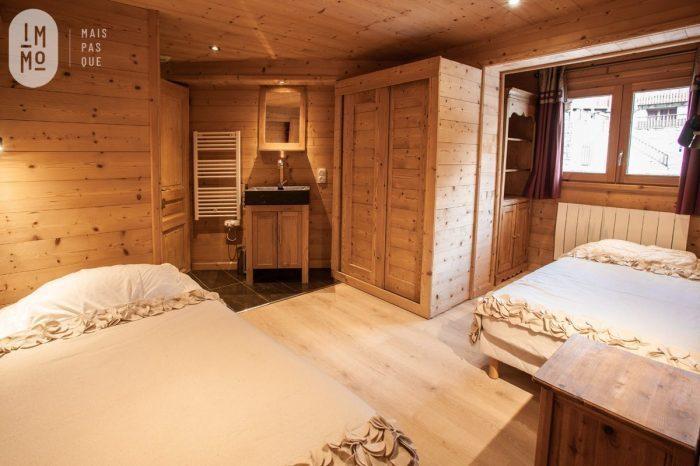 Maison, 124 m² *****…