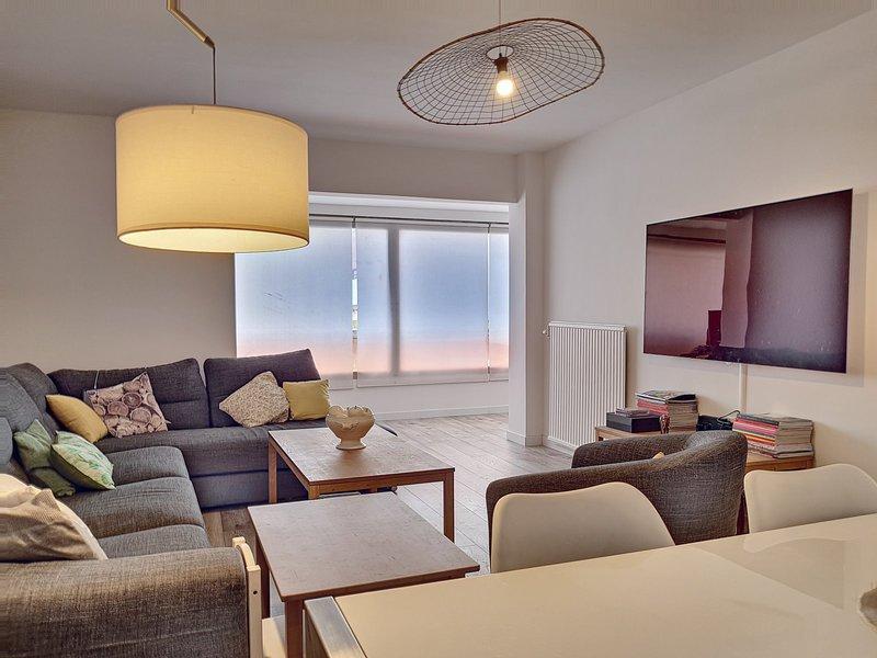 Appartement, 78,48 m² Appar…