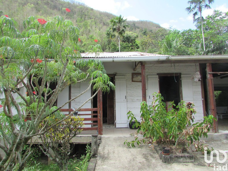 Maison, 145 m² IAD F…