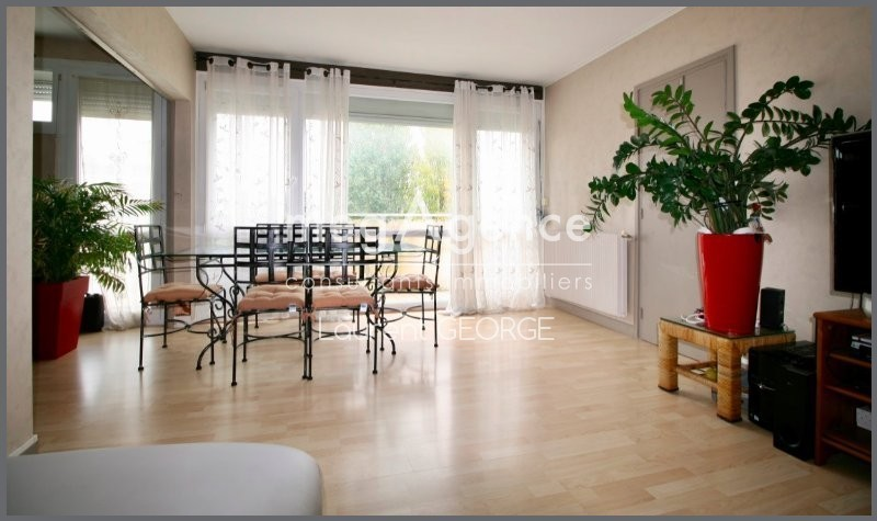 Appartement, 79 m² Proch…