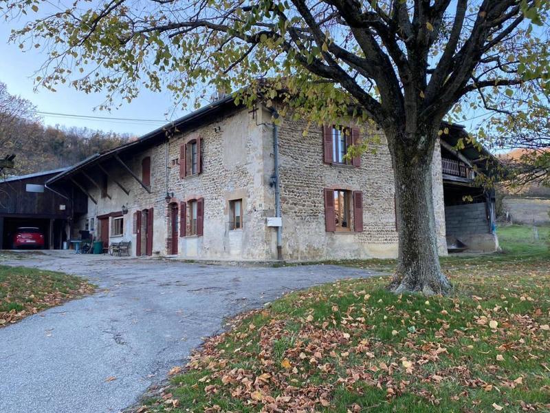 Maison, 168 m² EXCLU…