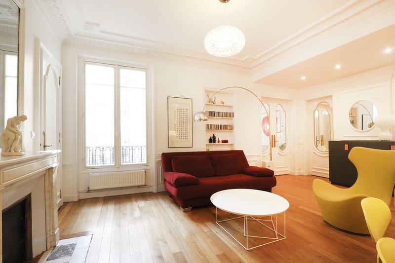 Appartement, 90 m² REF. …