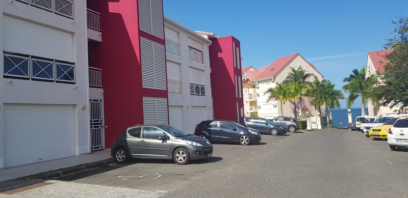 Appartement, 28 m² Au de…