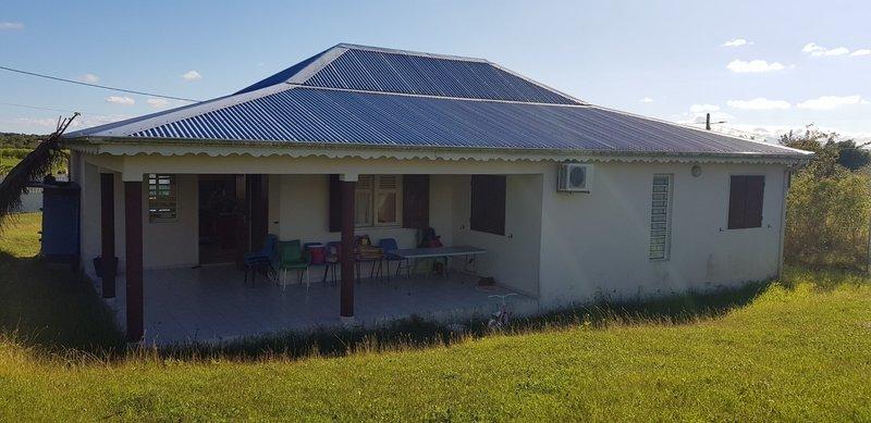 Maison, 97,48 m² Situé…