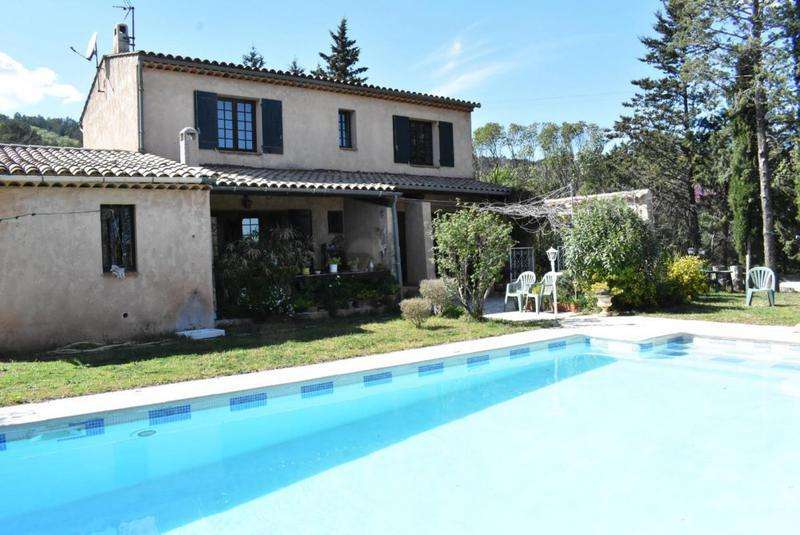 Maison, 126 m² Le Lu…