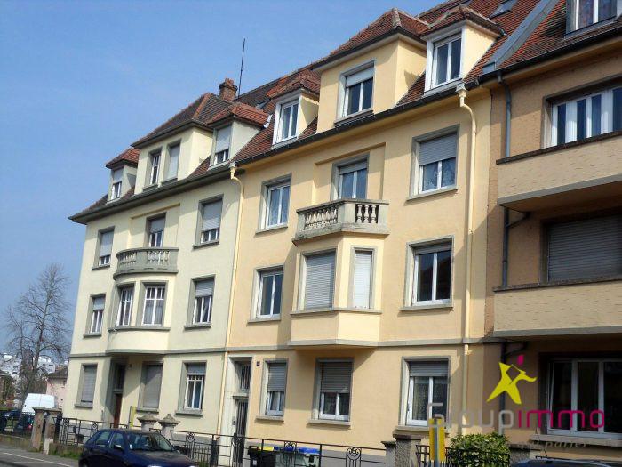 Appartement, 85 m² Koeni…