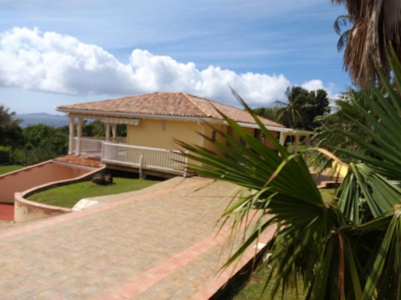 Maison, 95 m² A SAI…