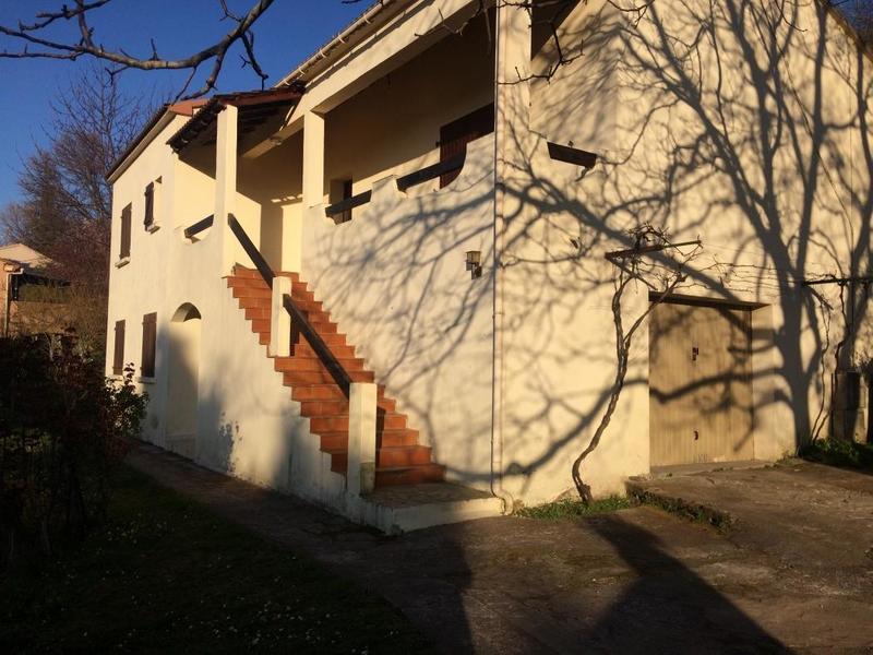 Maison, 143 m² Fiche…